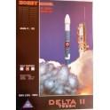 Delta II 7925H