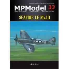 Seafire LF Mk.III