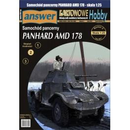 Panhard AMD 178
