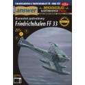 Friedrichshafen FF33