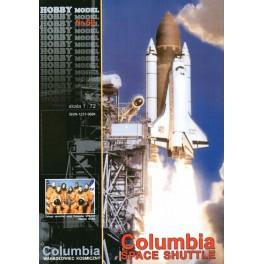 [Obrazek: columbia-space-shuttle.jpg]