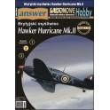 Hawker Hurricane Mk.IIc Answer