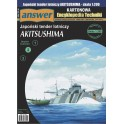 Akitshushima