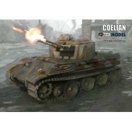 Coelian