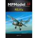 PZL P.7a MPM