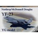 McDonnell F3H Demon (YG 8)
