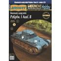 PzKpfw. I Ausf. A