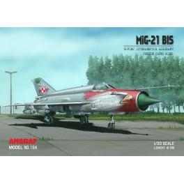MiG-21 bis 8905