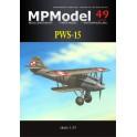 PWS-15