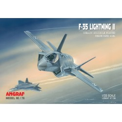 F-35 Lightning II PL