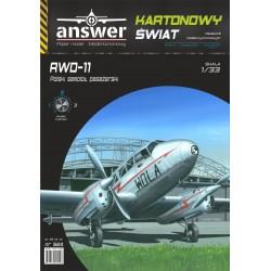 RWD-11