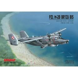 PZL M-28 Bryza Bis