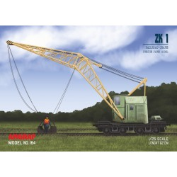 Crane ŻK1