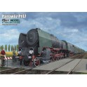 Locomotive Pt47