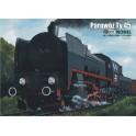 Locomotive Ty45