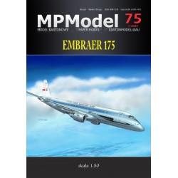 Embraer 175 PLL LOT