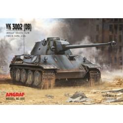 VK3002 (DB)