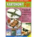 Kartonowy Fan 11-12/2001