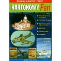 Kartonowy Fan 1-2/2002