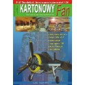 Kartonowy Fan 10-11/2002