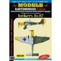 Junkers Ju-87