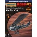 Knoller C II