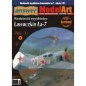 lawoczkin la-7