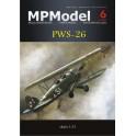 PWS-26