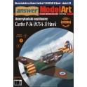 P-36/H-75 Hawk