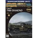 T 980 Diamond