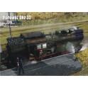 Locomotive OKz32