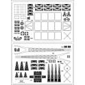 Akitshushima - detale