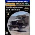 US6 Studebaker