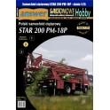 STAR 200 PM-18P