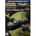 Vickers Wellington Mk. X