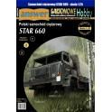 STAR 660