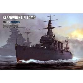 Krążownik IJN TAMA
