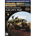 GAZ-2975 TIGR