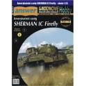 Sherman IC Firefly