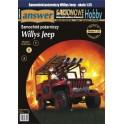 Jeep Willys pożarniczy