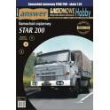STAR 200