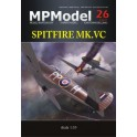 Spitfire Mk.Vc MPM