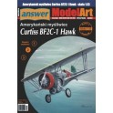 Curtiss BF2C-1 Hawk
